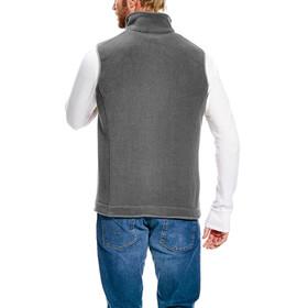 Tatonka Helston bodywarmer Heren grijs